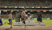 we_are_the_superhumans_-_rio_paralympic_2016