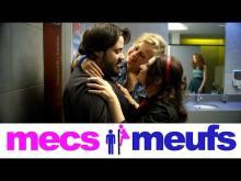 mecs_meufs