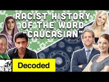 the_surprisingly_racist_history_of_caucasian_decoded_mtv_news