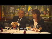 serial_bad_weddings_quest-ce_quon_a_fait_au_bon_dieu_2015_-_trailer_eng_subs