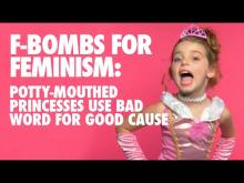 potty-mouthed_princesses_drop_f-bombs_for_feminism_by_fckh8.com