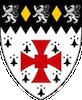 Durham Ustinov College