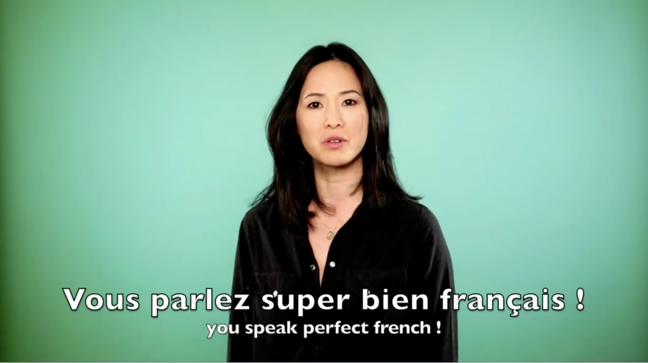 Asiatiques de france _Préjugés 3
