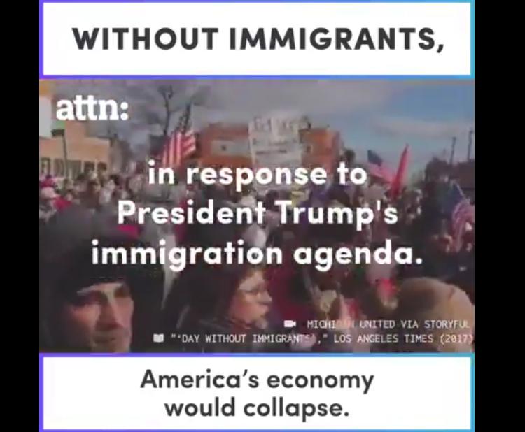 ustinov_immigration_usa.png